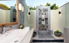 Deluxe Beach Villa Bathroom.jpg