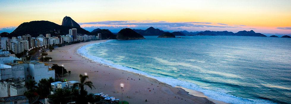 9633343508_e1efce3657_o-Brazil-1.jpg