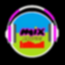 Logo 2019-2020.version site internet.png