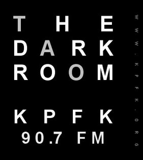 dark_sticker.jpg
