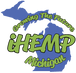 iHemp-logo.png