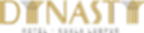 Dynasty Logo-Colour.png