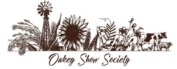 OakeySS-Website Header.jpg