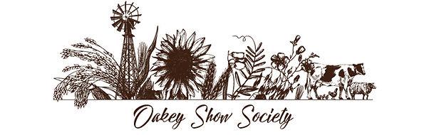 OakeySS-Website Header.jpg
