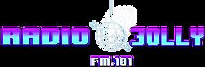 LogoRadio Jolly.png