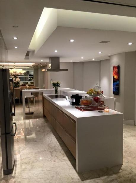 Portofino Kitchen 2302 (2).JPG.jpg