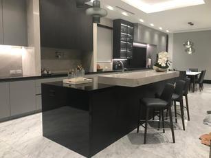 Elbaz Kitchen 7.jpg