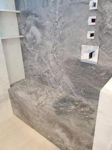 shower bench 2.jpg
