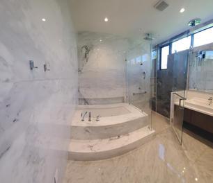 Master Bathroom 8 - Palm Drive.jpg