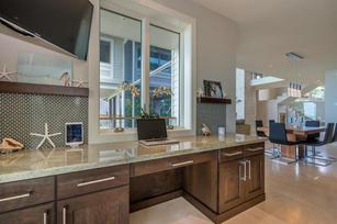 Kitchen_Countertop.jpg