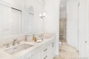 marble vanity tops.jpg