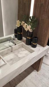 vanity top with integrated sink 2.jpg