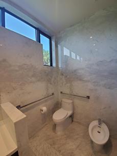 Master Bathroom 5 - Palm Drive.jpg