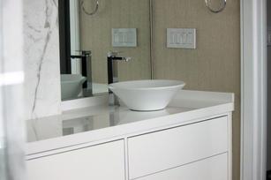 White Quartz with Vessel Sink.jpg