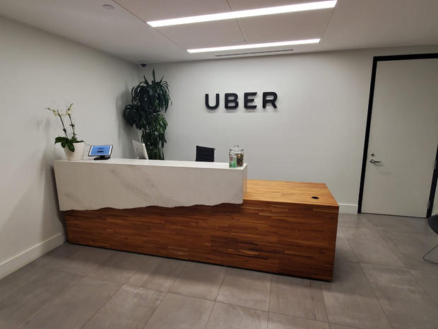 Reception Desk Uber.JPG