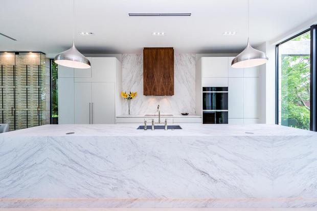 kitchen counter top - marble kitchen.jpg