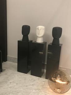 Pedestals.jpg
