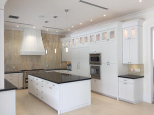 Palmeto Bay Kitchen.jpg