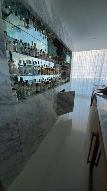 Wine bar Cabinet 2.jpg