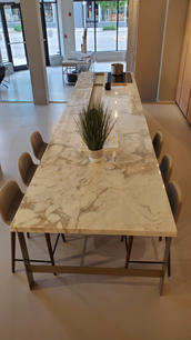 KitchenTop and Table + Display Table.jpg