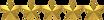 5-star-png-transparent-3.png