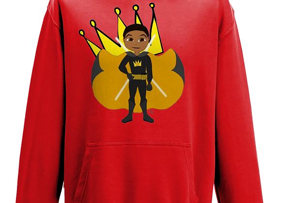 Young Royals - Jason | Sweatshirts and hoodies