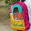 Thumbnail: Classic Backpack   Young Royals   Rae
