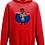 Thumbnail: Young Royals - Cam   Sweatshirts and hoodies