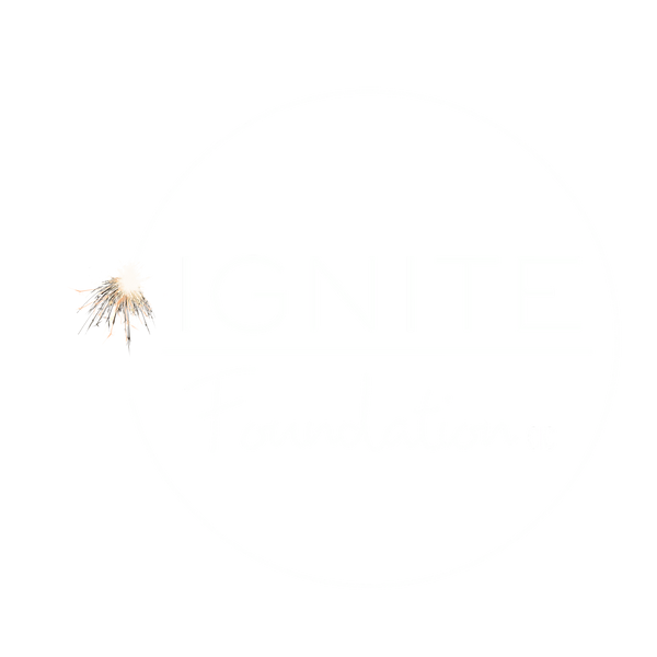 Ignite Foundation cic wht