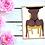Thumbnail: Gadonk | Greetings card