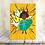 Thumbnail: Young Royals - Mara | Greetings card