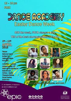 dance_academy_march_2018g_phplsXbTz.jpg