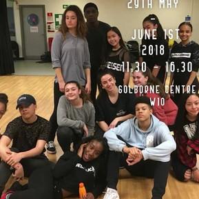 May dance academy ad.mp4