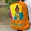 Thumbnail: Classic Backpack | Young Royals | Eva