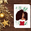 Thumbnail: Holiday diva | Christmas | holiday season | Greetings card