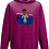 Thumbnail: Young Royals - Cam  Sweatshirts & hoodies