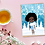 Thumbnail: Lolly | Greetings card