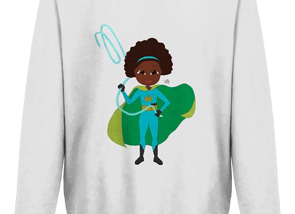Young Royals - Mara | Sweatshirts and hoodies