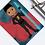 Thumbnail: Justice | Greetings card