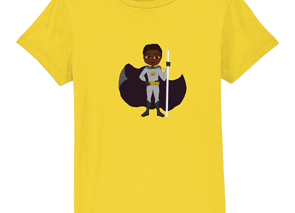 Issa Kids T shirt | age 3-13yrs | Various colours
