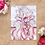Thumbnail: Aura   Greetings card
