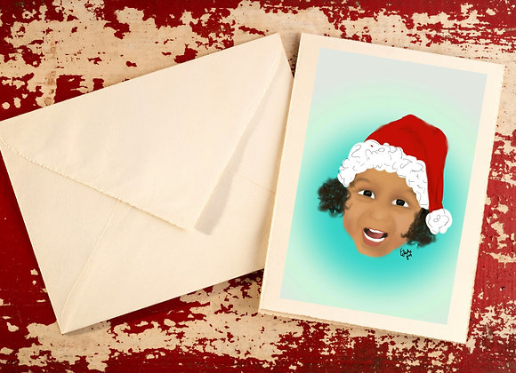 Christmas cheer | Christmas | holiday season | Greetings card