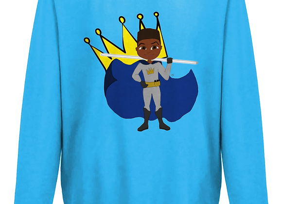 Young Royals - Cam | Sweatshirts and hoodies