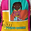 Thumbnail: Classic Backpack | Young Royals | Rae