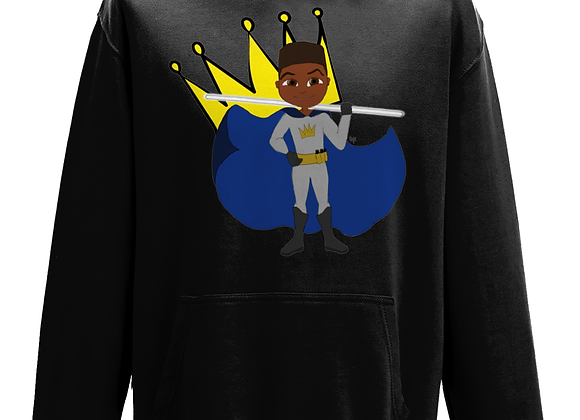 Young Royals - Cam  Sweatshirts & hoodies