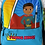 Thumbnail: Classic Backpack | Young Royals | Fin