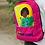 Thumbnail: Classic Backpack | Young Royals | Mara