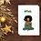Thumbnail: FML | Christmas | holiday season | Greetings card