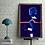 Thumbnail: Blow | wall art print | body positive | various