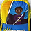 Thumbnail: Classic Backpack | Young Royals | Issa